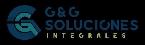 GyG soluciones integrales logo